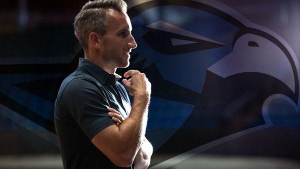 Guelph's Cameron Kusch Is Cebl's Top Executive For Inaugural Season