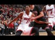 Heat's Hassan Whiteside rare Triple Dozen 14 points, 13 rebounds, 12 blocks