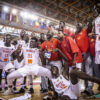 Historic Mali Win Puts African Champs In 2019 Fiba U19 World Cup Final Four