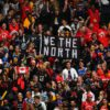 Hold On Its Coming Home Raptors Take 3 1 Nba Finals Series Lead Over Warriors