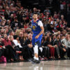 Jamal Murray Delivers Playoff Career High In Classic 4ot Thriller