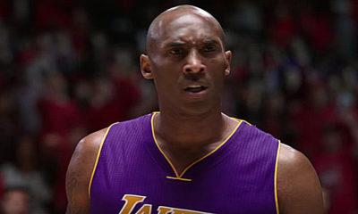 "Jason Whitlock Trashes Kobe Bryant Calls 60-Point Finale ""Hot Garbage"""