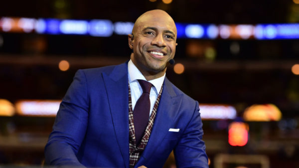 Jay Williams' 'Life Is Not An Accident' Memoir Reinvents The Game