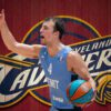 Kevin Pangos Inks Two Year Deal With Cleveland Cavaliers 1