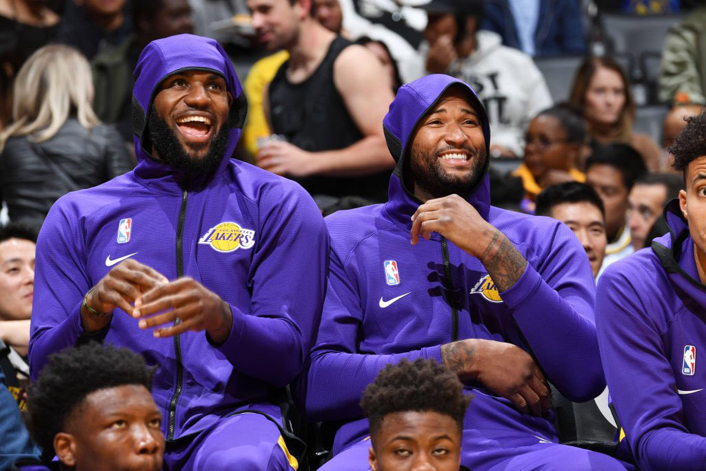 lakers cut cousins for hollywood morris vs morris twin brothers story