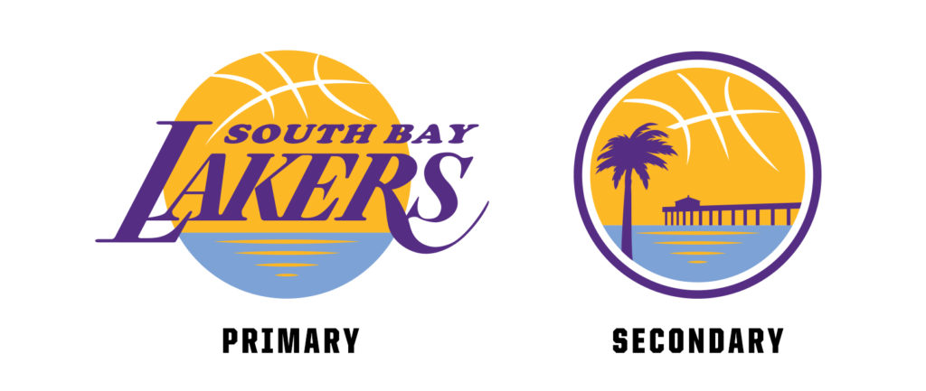 Lakers To Take D-Fender Affiliate To South Bay