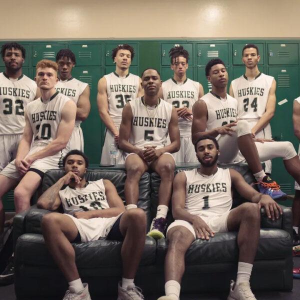 Last Chance U Basketball Is This Seasons Last Dance