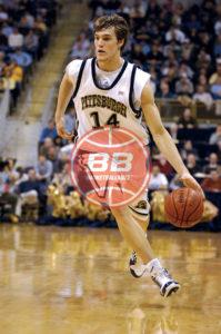 Levon Kendall Canadas Mr Versatile Credentials Basketballbuzz Magazine 2006
