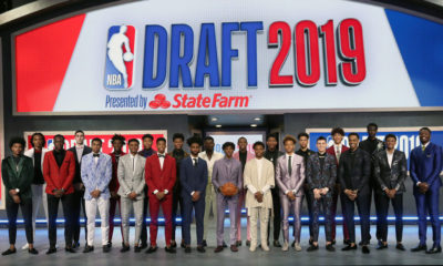 Mardi Gras For New Orleans On Pelicans Road To Zion Williamson