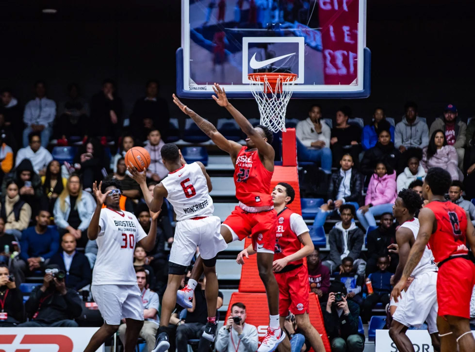moncrieffe fisher mathurin headline stacked 2020 biosteel all canadian rosters