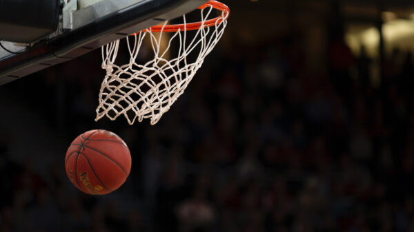 National Basketball League Of Canada Taking Cautious Approach To Return Plan Expansion