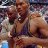 New netflix documentary tells the untold story of malice at the palace