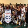 Ofsaa 2013 Windsor Catholic Central Put On A Show On Their Way To Aaa Gold