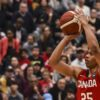 Opportunity knocks for Trae Bell-Haynes as Canadian men's basketball team aims to qualify for 2021 Tokyo Olympics