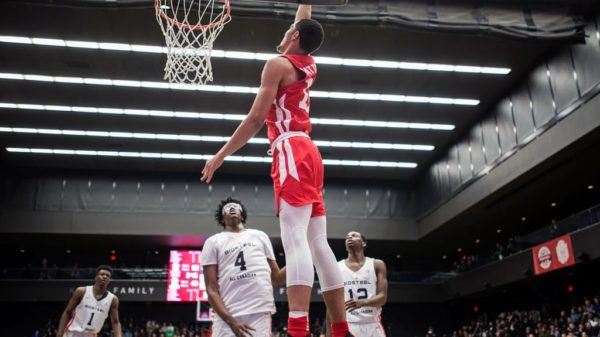 Patterson Moncrieffe Miller Headline 2019 Biosteel All Canadian Game