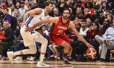 philip scrubb canada romps dominican republic in fiba 2021 americup qualifiers