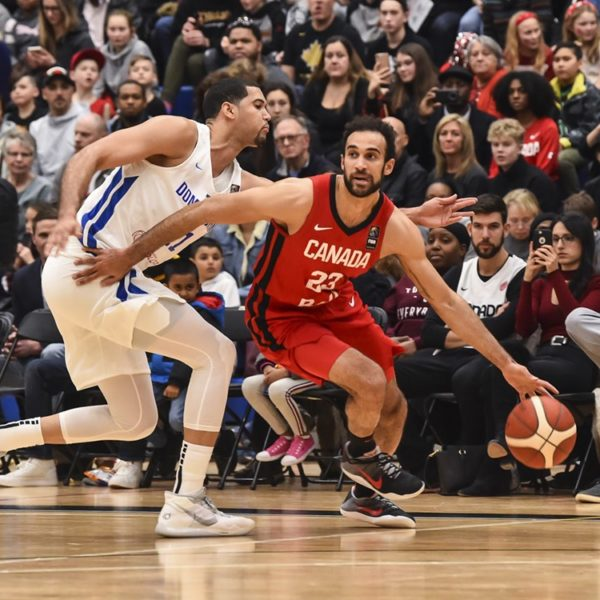 philip scrubb canada romps dominican republic in fiba 2021 americup qualifiers