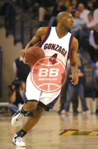 Pierre Marie Altidor Cespedes The Infinite Dedication Of P Mac Credentials Basketballbuzz Magazine 2006