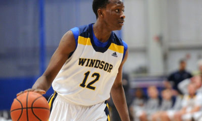 Rotimi Osuntola Jr. Top 10 Cis Usports Mens Basketball Performers Week 6