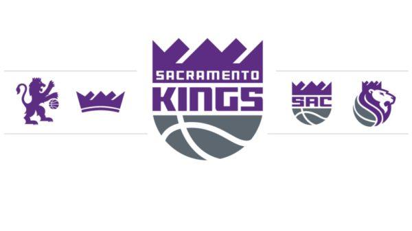 Sacramento Kings Crown Fans Whole New Look