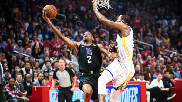 Shai Gilgeous Alexander NBA Playoff Career High