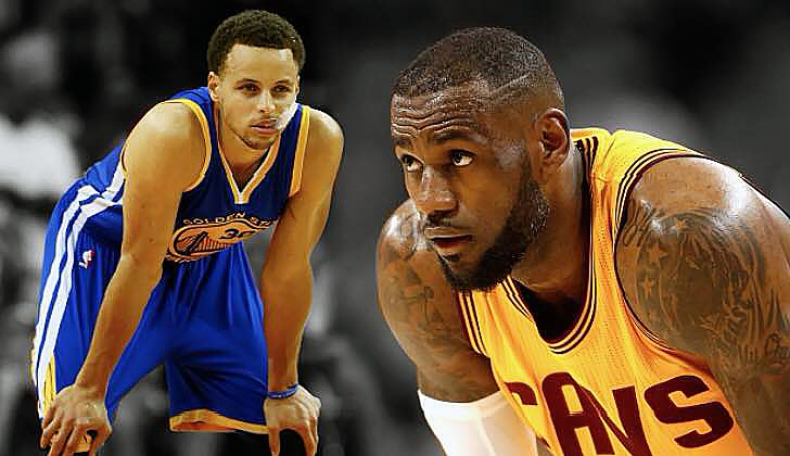 lebron-james-stephen-curry-nba-finals-watch-the-throne
