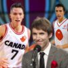 Steve Nash First Canadian Player Inducted To Fiba Hall Of Fame
