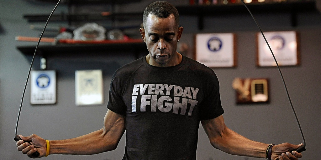 Stuart Scott Leaves Us With A Message We Should All Live By