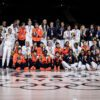 Taurasi and bird make olympic gold history with team usa against japan in tokyo