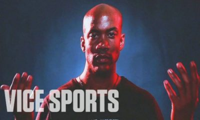 The Coney Island Kid: A Starbury is (Re) Born in China