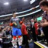 The Utah Jazz Fans Who Racially Abuse Russell Westbrook Need Silencing