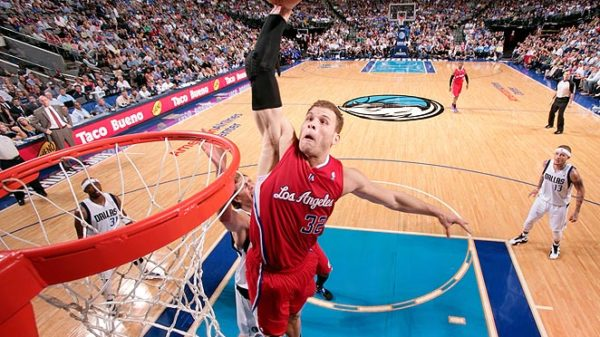 Top 10 Dunks Of Second Round 2014 NBA Playoffs