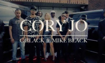 Toronto Hip Hop Artist C Black Pays Tribute Spurs Cory Joseph