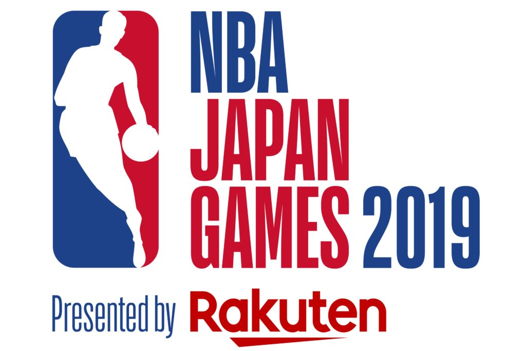 Toronto To Tokyo. The NBA Is About To Be Big In Japan