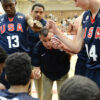 USA Sets Records Beats Uruguay By A Stunning 98 Points 156-58 At 2014 U18 FIBA Americas