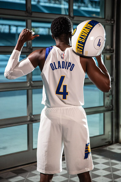 victor olapido indiana pacers city edition jerseys 2019 2020
