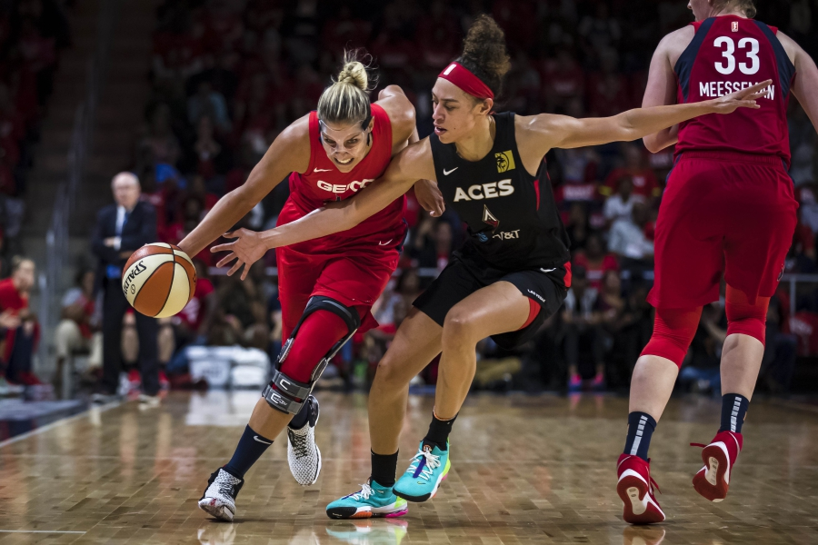 watch this work the wnba bets on women