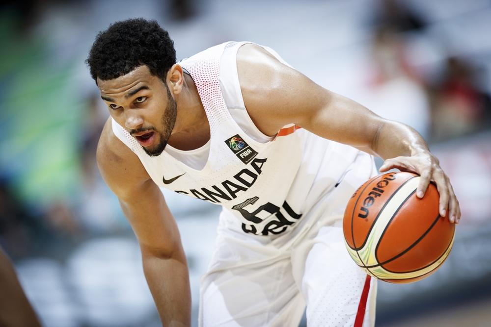 Will Canadas Semi Final Win Provide Momentum Needed Upset France Advance Rio