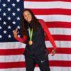 WNBA Icon Seimone Augustus Calls Time On A Money Career