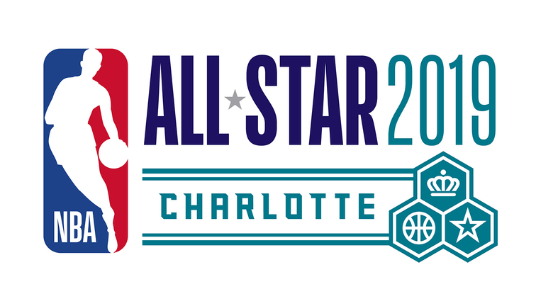 You Got My Vote For The 2019 NBA All-Star Game